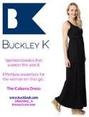 BuckleyK-dress