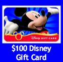 Disney-Gift-Card-100