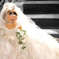 Is Miss Piggy Getting Married?