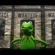 See The Muppets Most Wanted Extended Clip