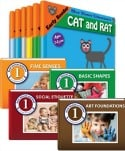 Preschool-Learning-Store-125