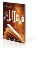 TheLitClub125