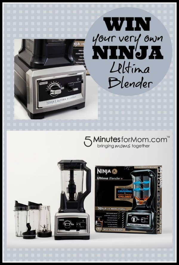 Win-Ninja-Ultima-Blender-Giveaway