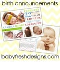 babyfreshdesigns