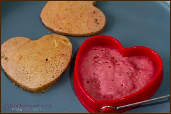 beet-puree-pancakes