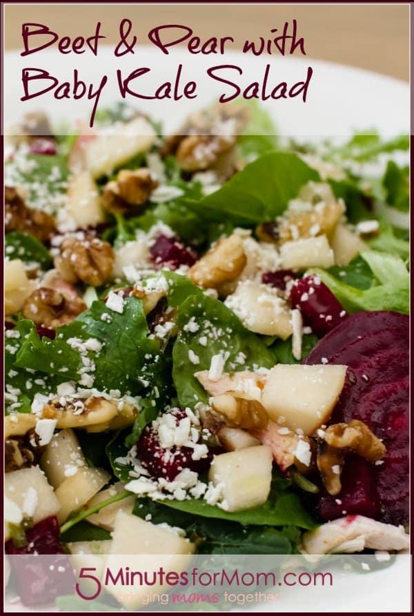 beet-pear-kale-salad