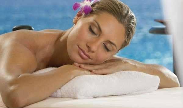 enjoying-spa-treatment