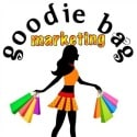 goodie-bag-marketing