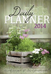 homemakersfriend-dailyplanner