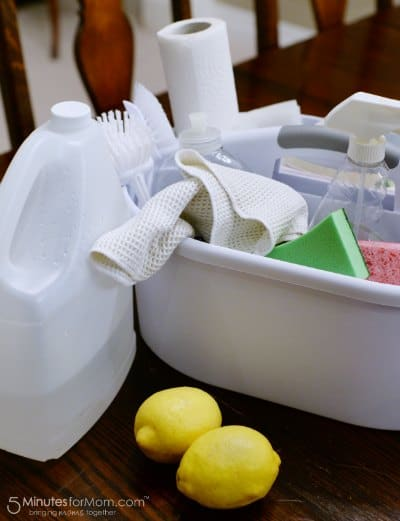natural-cleaning-products