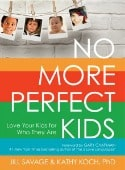 no-more-perfect-kids