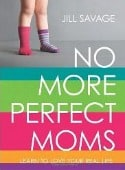 no-more-perfect-moms