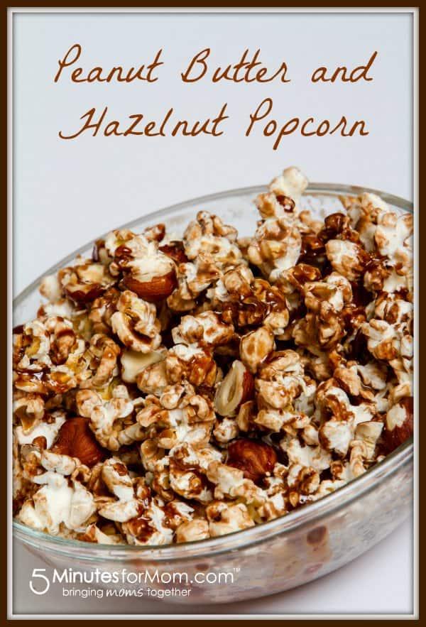 peanut-butter-hazelnut-popcorn