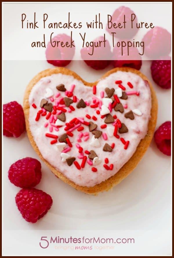 pink-pancakes-beet-puree