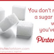 Pin It Friday – Link up your Pins #Pinterest #Linky