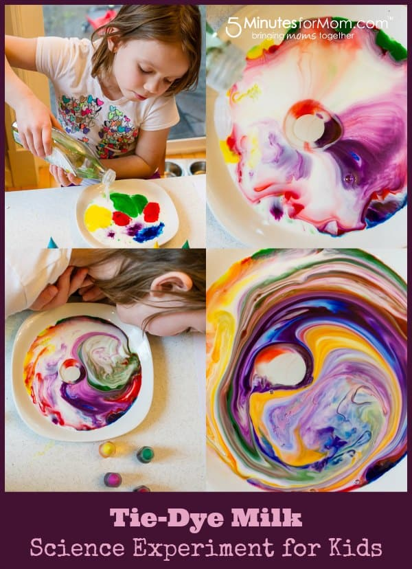 tie-dye-milk-science-experiment-for-kids