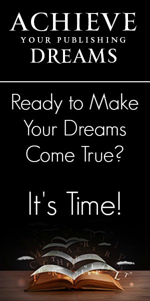 Achieve_Dreams