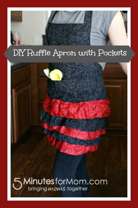 DIY-ruffle-apron-tutorial