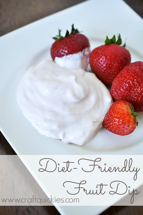 *Diet-Friendly-Fruit-Dip-from-Craft-Quickies