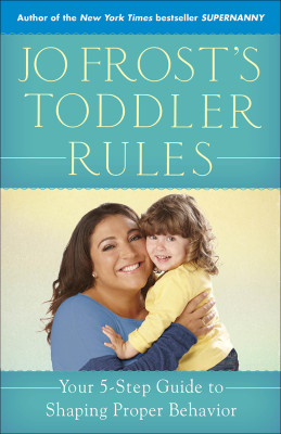 Jo-Frost-Toddler-Rules-Cover_Photo
