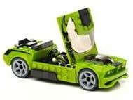 MegaBloks Hot Wheels™ Speedsters #Giveaway