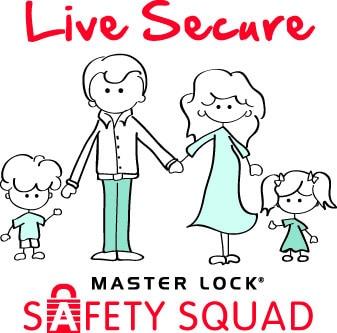Live Safe Security Squad