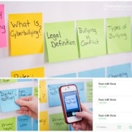 Collaborating and Brainstorming withPost-it Products Evernote Collection