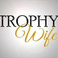 "Can Co-Parenting Be Funny? On ABC's ""Trophy Wife"" it is – #ABCTVEvent"