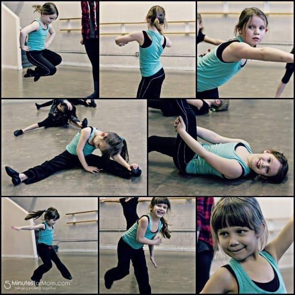 dance-practice-600px