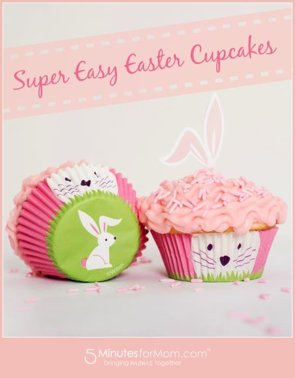 easy-easter-cupcake