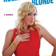Jennie Garth: Deep Thoughts from a Hollywood Blonde #Giveaway