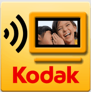 My KODAK Moments App Review