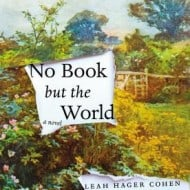 No Book But the World – Book Review