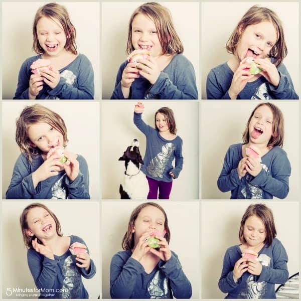 spring-cupcake