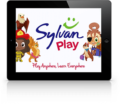 playlogoipad