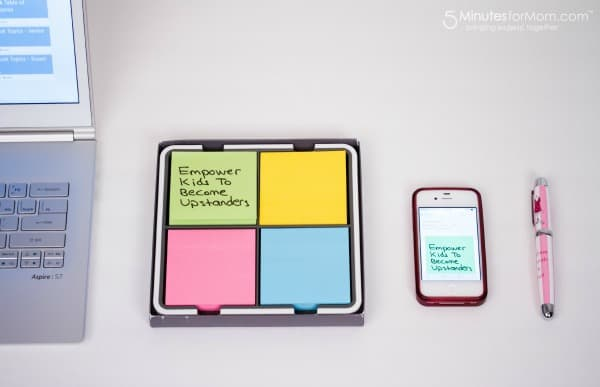 post-it-note-evernote-supplies-600px