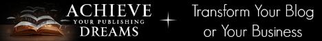 Achieve-Publishing-Dreams-468-60