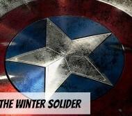 Exploring the World of Captain America with Marvel Studios President Kevin Feige #CaptainAmericaEvent