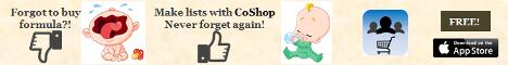 CoShopBlog