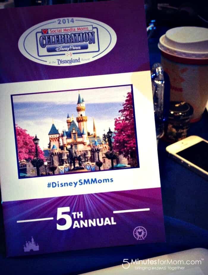 Disney-Social-Media-Moms-2014