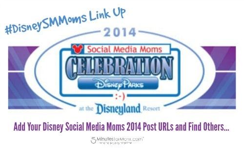 DisneySMMoms- Disney-Social-Media-Moms