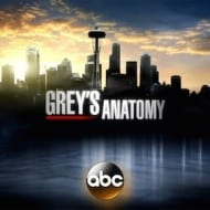 Grey's Anatomy Set Tour with Jessica Capshaw #ABCTVEVENT