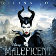 """Embrace Your Inner Evil"" Sweepstakes with Disney's Maleficent"