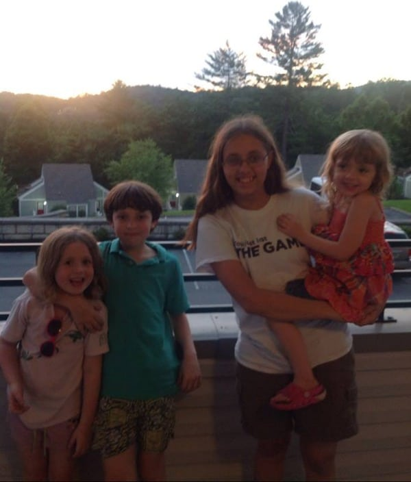 Melissa-Qustodio-Kids