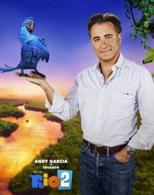 Rio2-AndyGarcia