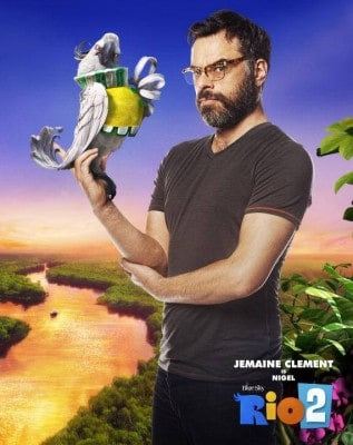 Rio2-JemaineClement