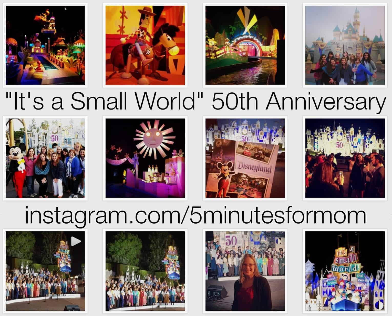 SmallWorld50