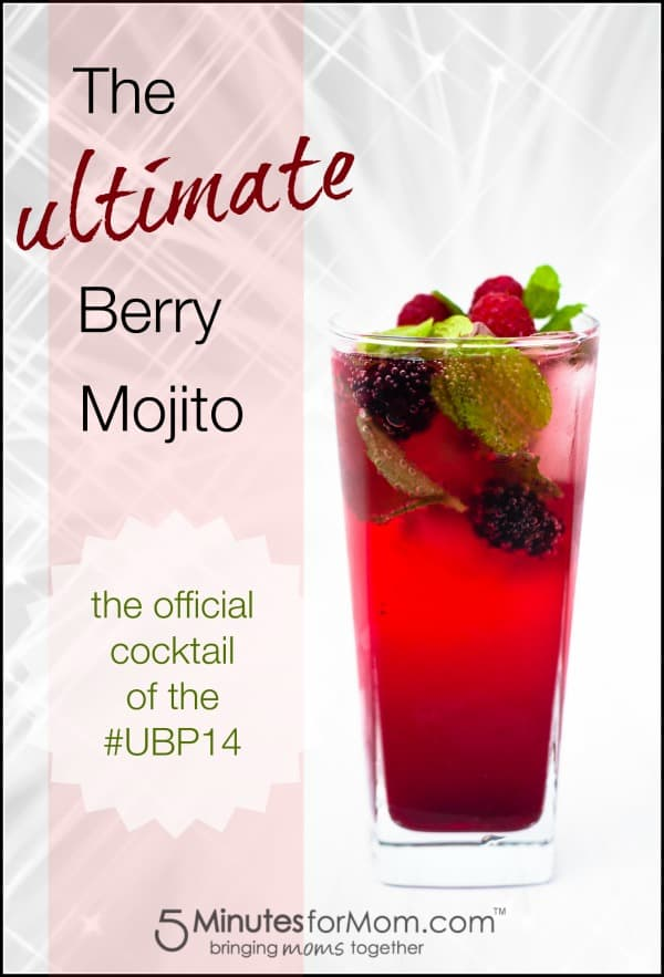 UBP14-ultimate-berry-mojito