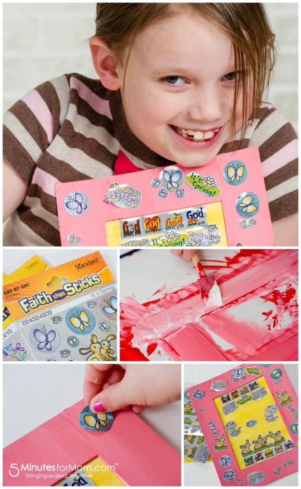 faith-that-sticks-sticker-collage-art-project