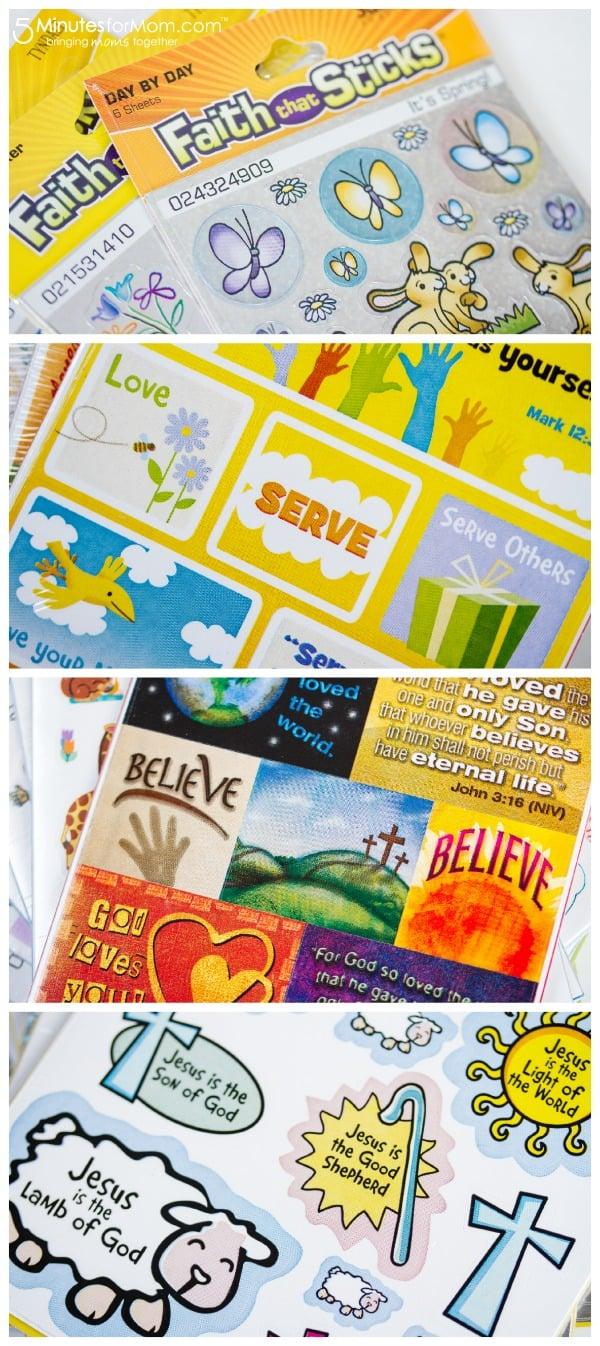 faith-that-sticks-stickers